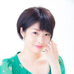 Tomari Asuna Image