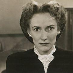 Lillian Bronson Image