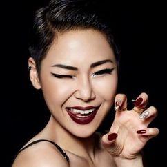 Kim Eun-young Image