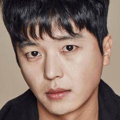Yeon Woo-jin Image