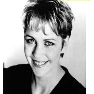Claire Hackett Image