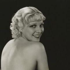 Thelma White Image