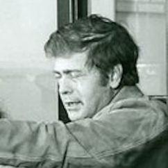 Barry Shear Image