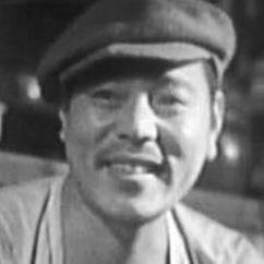 Takeshi Sakamoto Image