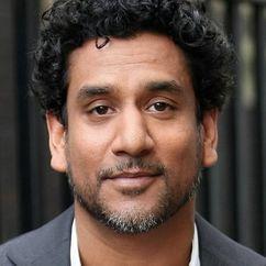 Naveen Andrews Image