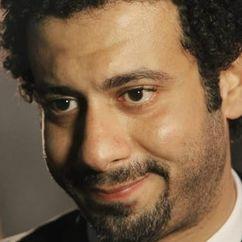 Mohamed Farag Image