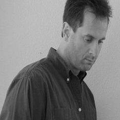 Mark Boudler Image