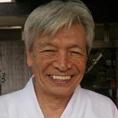 Takashi Noguchi Image