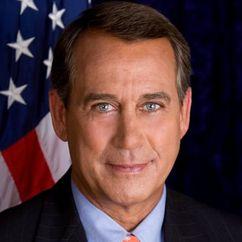 John Boehner Image