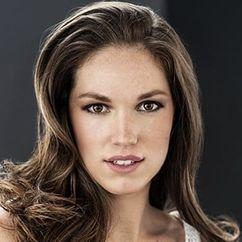 Lisa Chandler Image