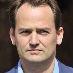 Ben Collins Image
