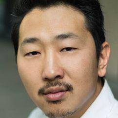 Andrew Ahn Image