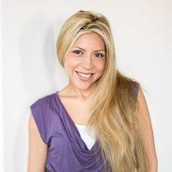 Ruby Gonzalez Image