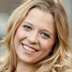 Nicole Signore Image