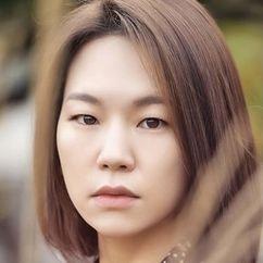 Han Ye-ri Image