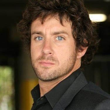 Cody Chappel Image