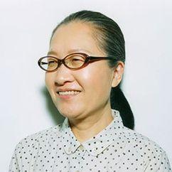 Masako Motai Image