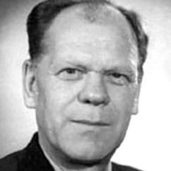 Vladimir Uralsky Image
