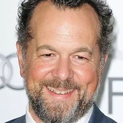 David Costabile Image