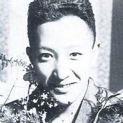 Yukichi Iwata Image
