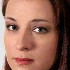 Irina Demidkina Image