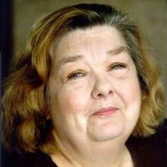 Jane Galloway Heitz Image