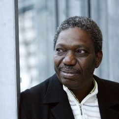 Idrissa Ouedraogo Image