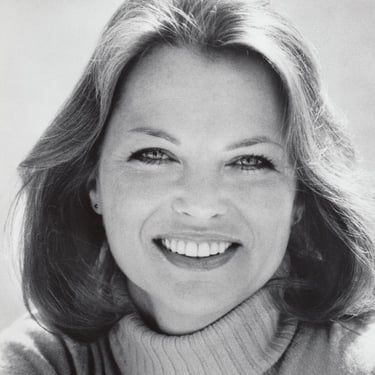 Louise Fletcher Image