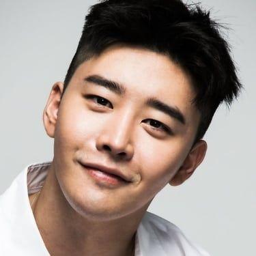 Kim Kwon Image