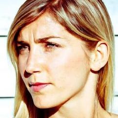 Christina Gooding Image