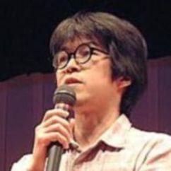 Takashi Nakamura Image