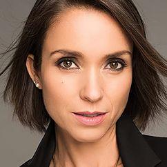Patricia González Ciuffardi Image