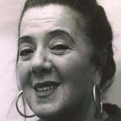 María Del Monte Image