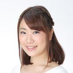 Yuko Hara Image