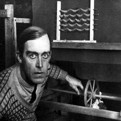 Walter Ruttmann Image