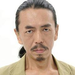 Seiji Sasaki Image
