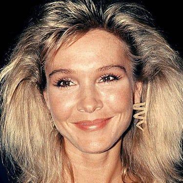 Cynthia Rhodes Image