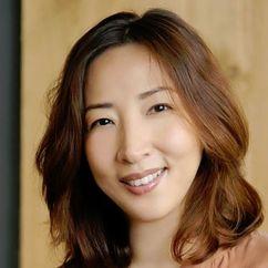Frankie Chen Image