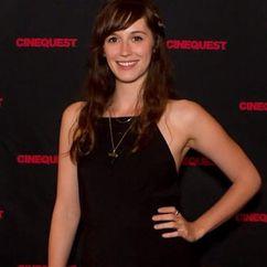 Megan Hensley Image