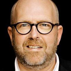 Klaus Bondam Image