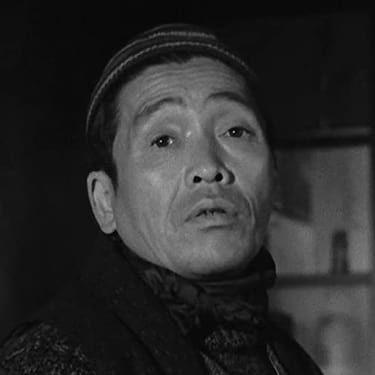 Kamatari Fujiwara Image