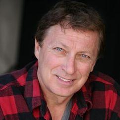 Brian Christensen Image