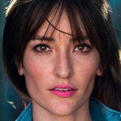 Jocelyn Montoya Image