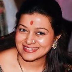 Sangeeta Ahir Image