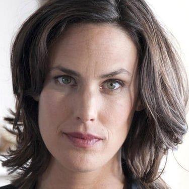 Julie Fournier Image