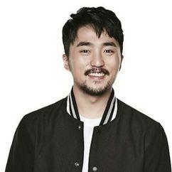 Yoo Byung-jae Image