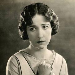 Helen Jerome Eddy Image
