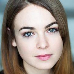 Emily Barclay Image