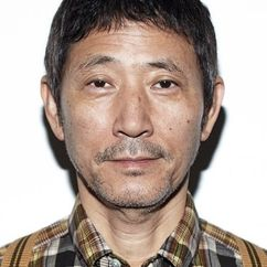 Kaoru Kobayashi Image