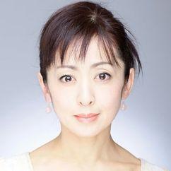 Yuki Saito Image